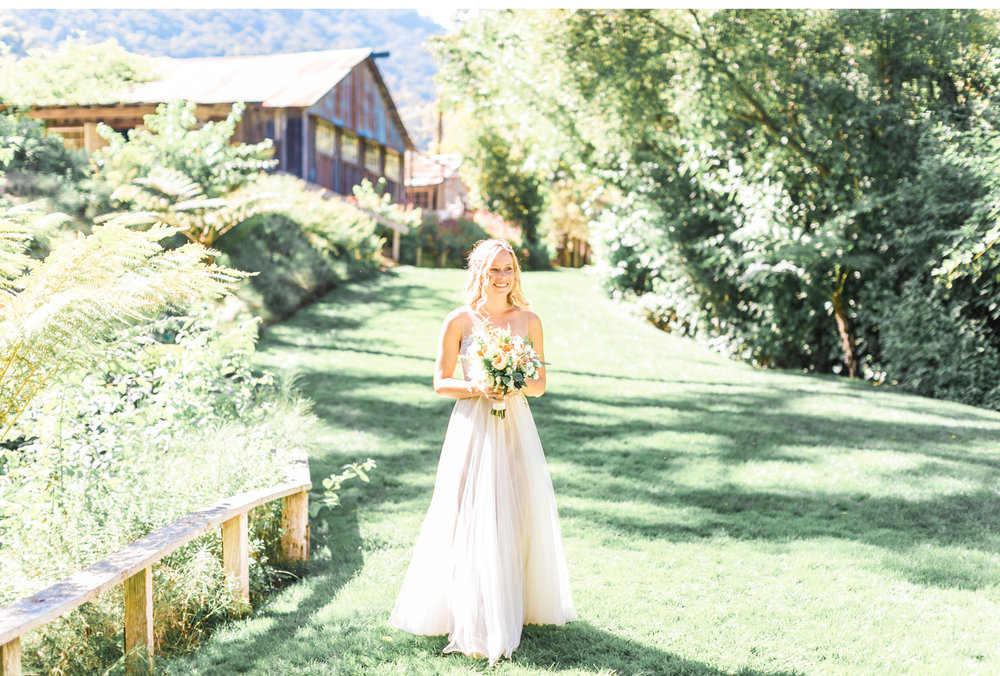 Sea-Canyon-Fruit-Ranch-Wedding-Natalie-Schutt-Photography_09.jpg