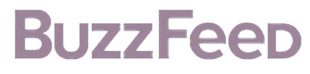 Buzzfeed-1.jpg