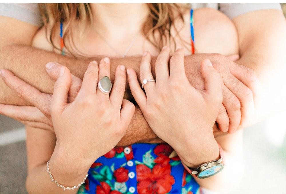 Ojai-Wedding-Natalie-Schutt-Photography_02.jpg