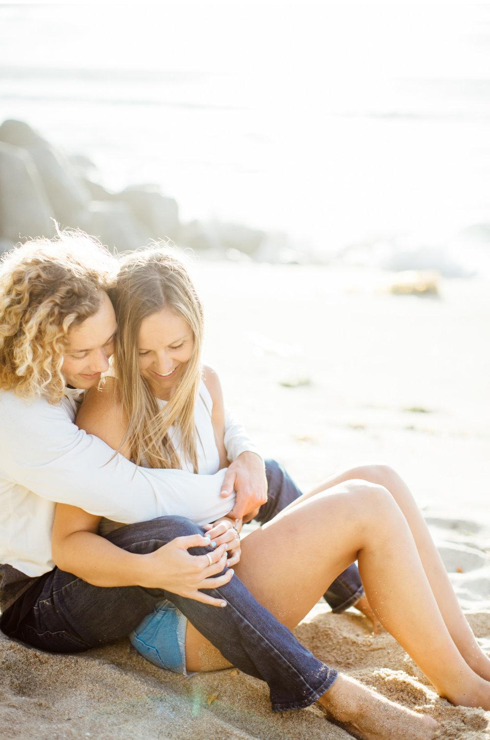 Natalie-Schutt-Photography-California-Surf-Style-Me-Pretty-Wedding_05.jpg