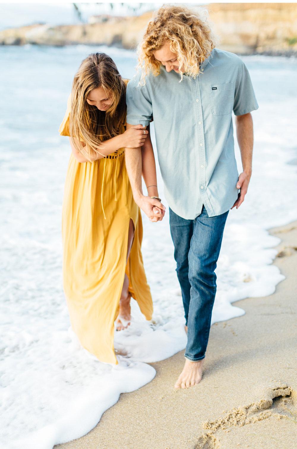Southern-California-Engagement-Photographer-Natalie-Schutt-Photography_06.jpg