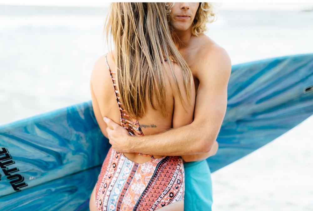Style-Me-Pretty-California-Surf-Engagement-Natalie-Schutt-Photography_05.jpg