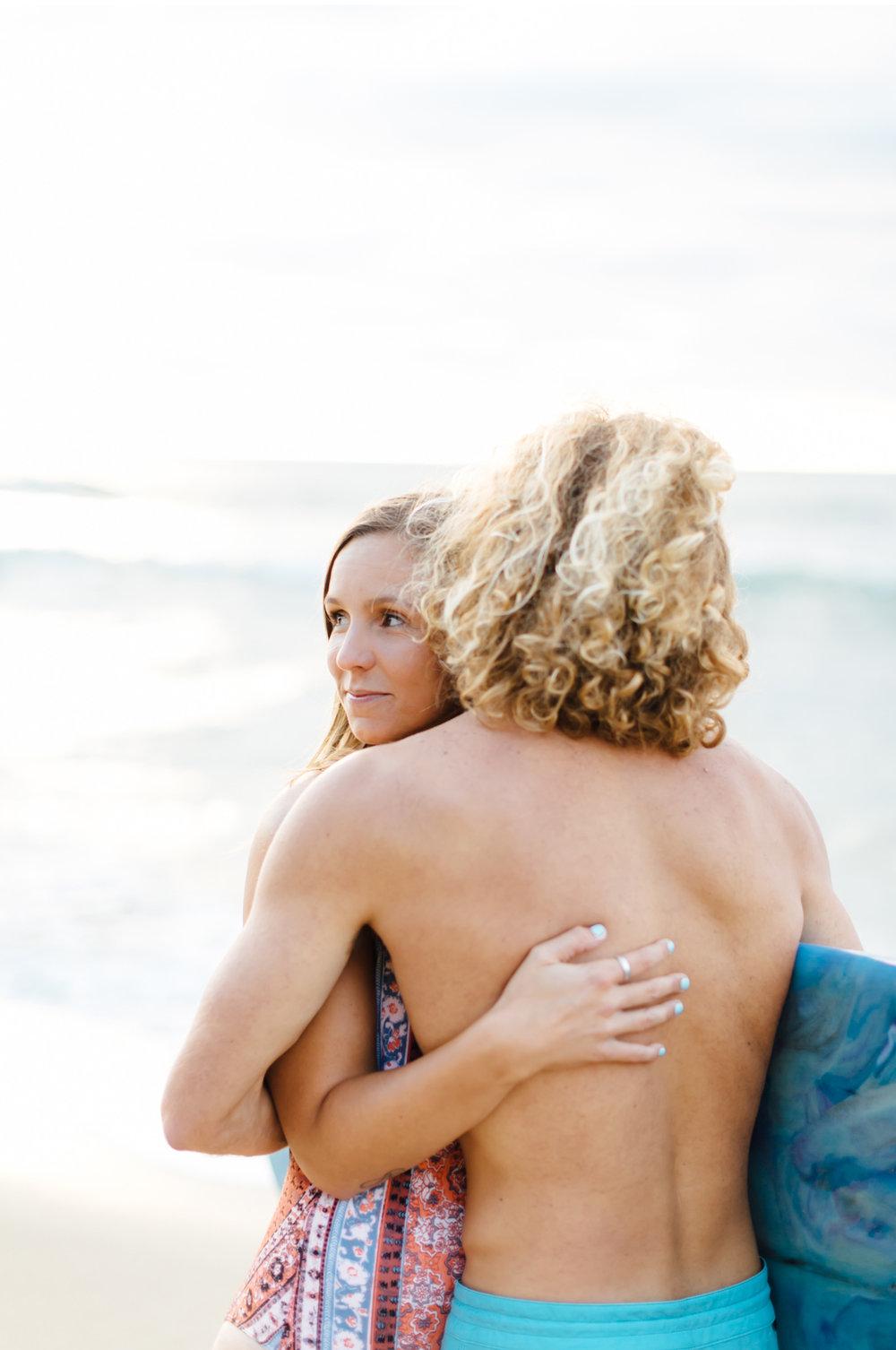 Style-Me-Pretty-California-Surf-Engagement-Natalie-Schutt-Photography_07.jpg