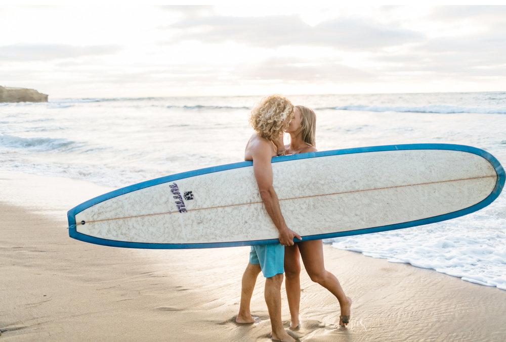 Style-Me-Pretty-California-Surf-Engagement-Natalie-Schutt-Photography_12.jpg