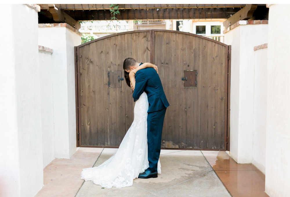 San-Juan-Capistrano-Wedding-Photographer-Franciscan-Gardens_06.jpg