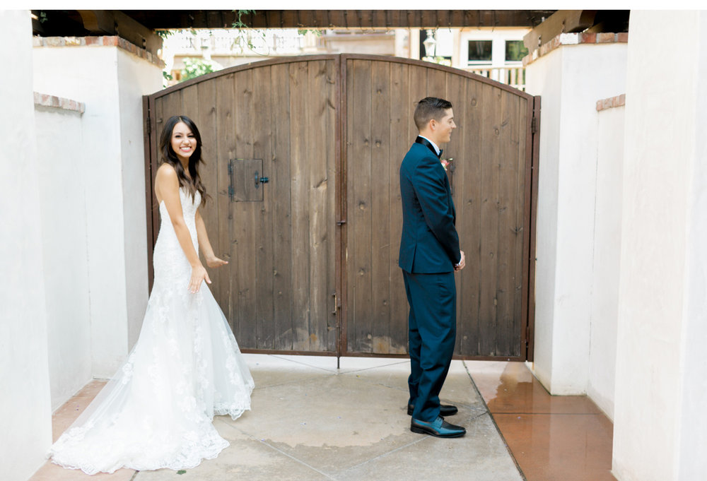 San-Juan-Capistrano-Wedding-Photographer-Franciscan-Gardens_09.jpg