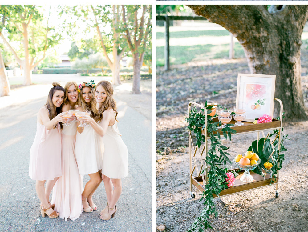 Whispering-Rose-Ranch-Wedding-Natalie-Schutt-Fine-Art-Photography-Style-Me-Pretty_04.jpg