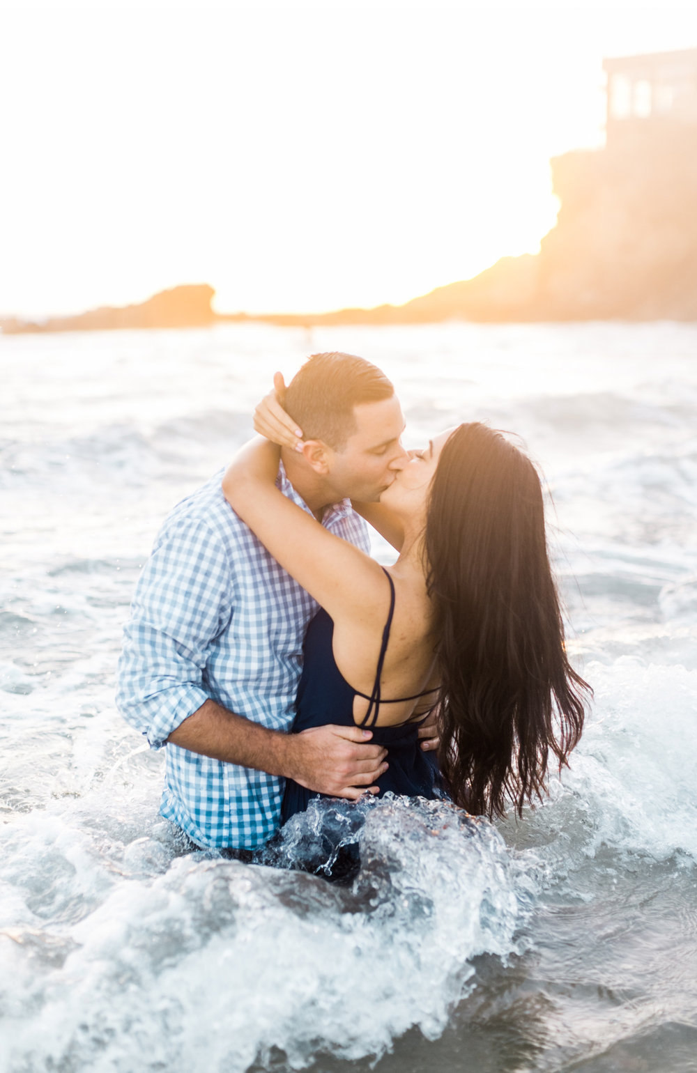 Surf-Board-Engagement-Session-Natalie-Schutt-Photography-Laguna-Beach_11.jpg