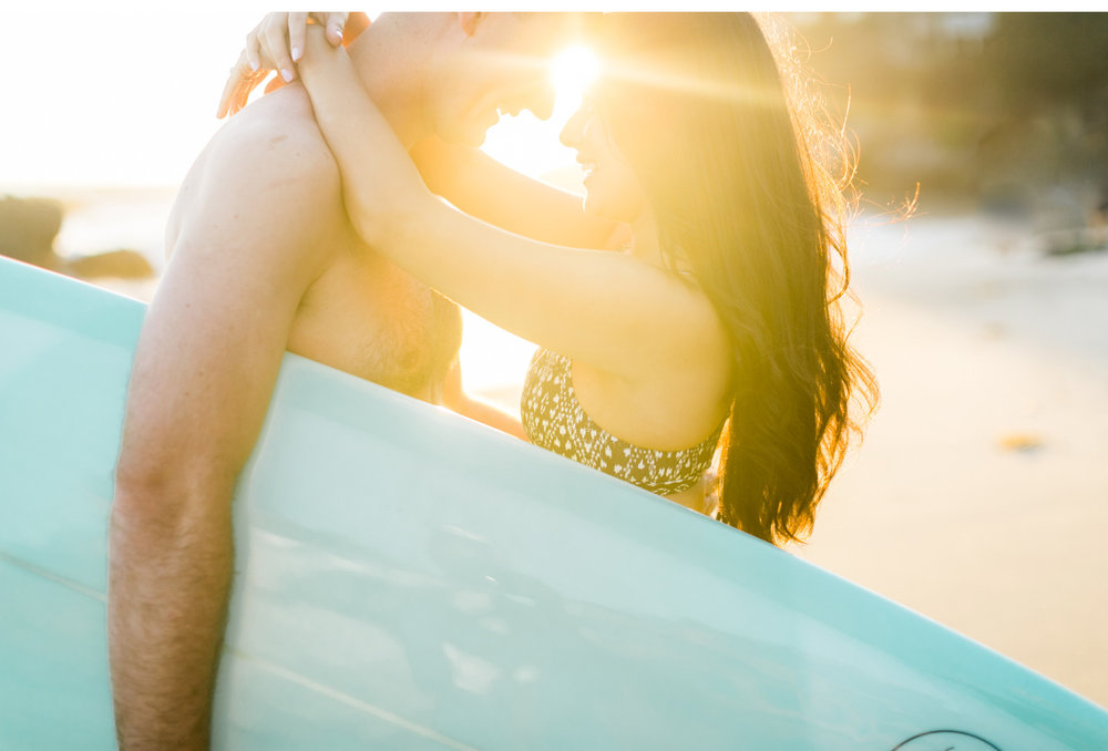 Surf-Board-Engagement-Session-Natalie-Schutt-Photography-Laguna-Beach_18.jpg