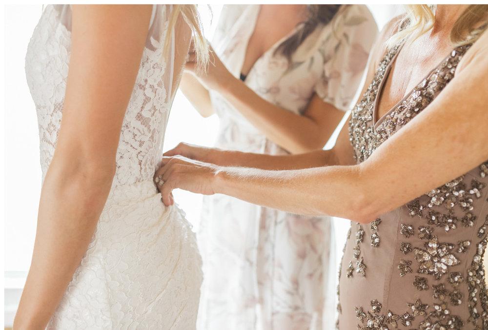 MaCaine-&-Dani's-Wedding-San-Luis-Obispo-Wedding-Photographer-Natalie-Schutt-Photography_13.jpg