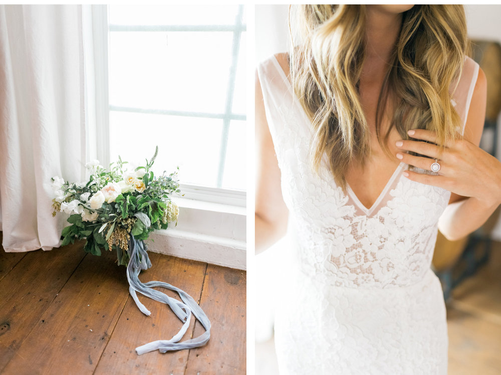 Malibu-Wedding-Photographer-Dani-Piercy-Inspired-by-This-Triunfo-Creek-Wedding-Natalie-Schutt-Photography_01.jpg