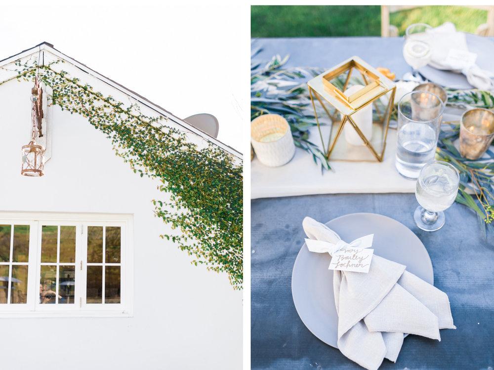 Malibu-Wedding-Photographer-Dani-Piercy-Inspired-by-This-Triunfo-Creek-Wedding-Natalie-Schutt-Photography_02.jpg