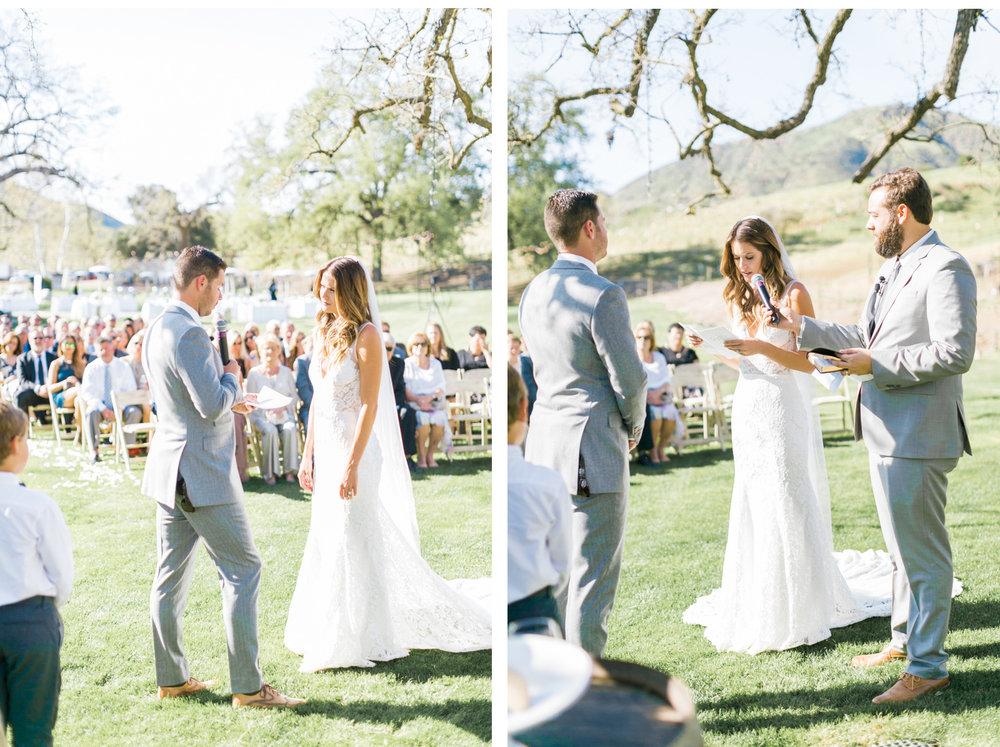 Malibu-Wedding-Photographer-Dani-Piercy-Inspired-by-This-Triunfo-Creek-Wedding-Natalie-Schutt-Photography_04.jpg