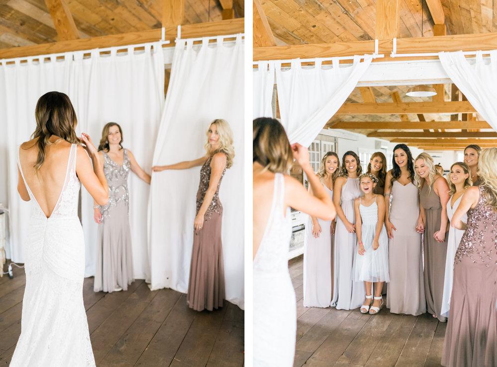 Malibu-Wedding-Photographer-Dani-Piercy-Inspired-by-This-Triunfo-Creek-Wedding-Natalie-Schutt-Photography_09.jpg