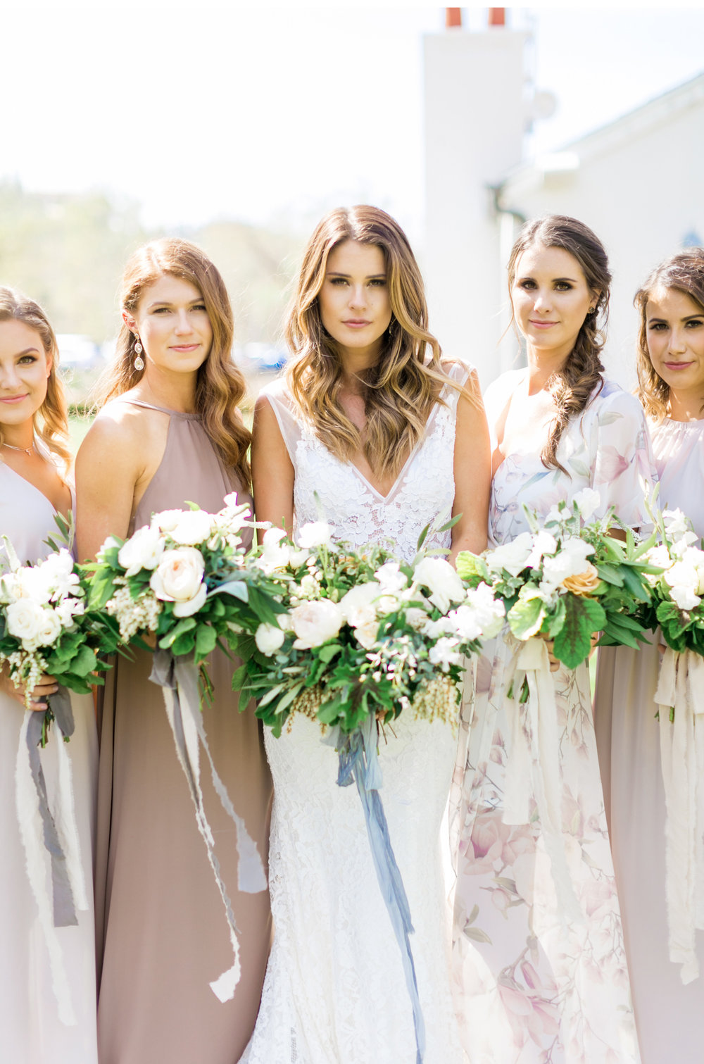 Malibu-Wedding-Photographer-Dani-Piercy-Inspired-by-This-Triunfo-Creek-Wedding-Natalie-Schutt-Photography_10.jpg