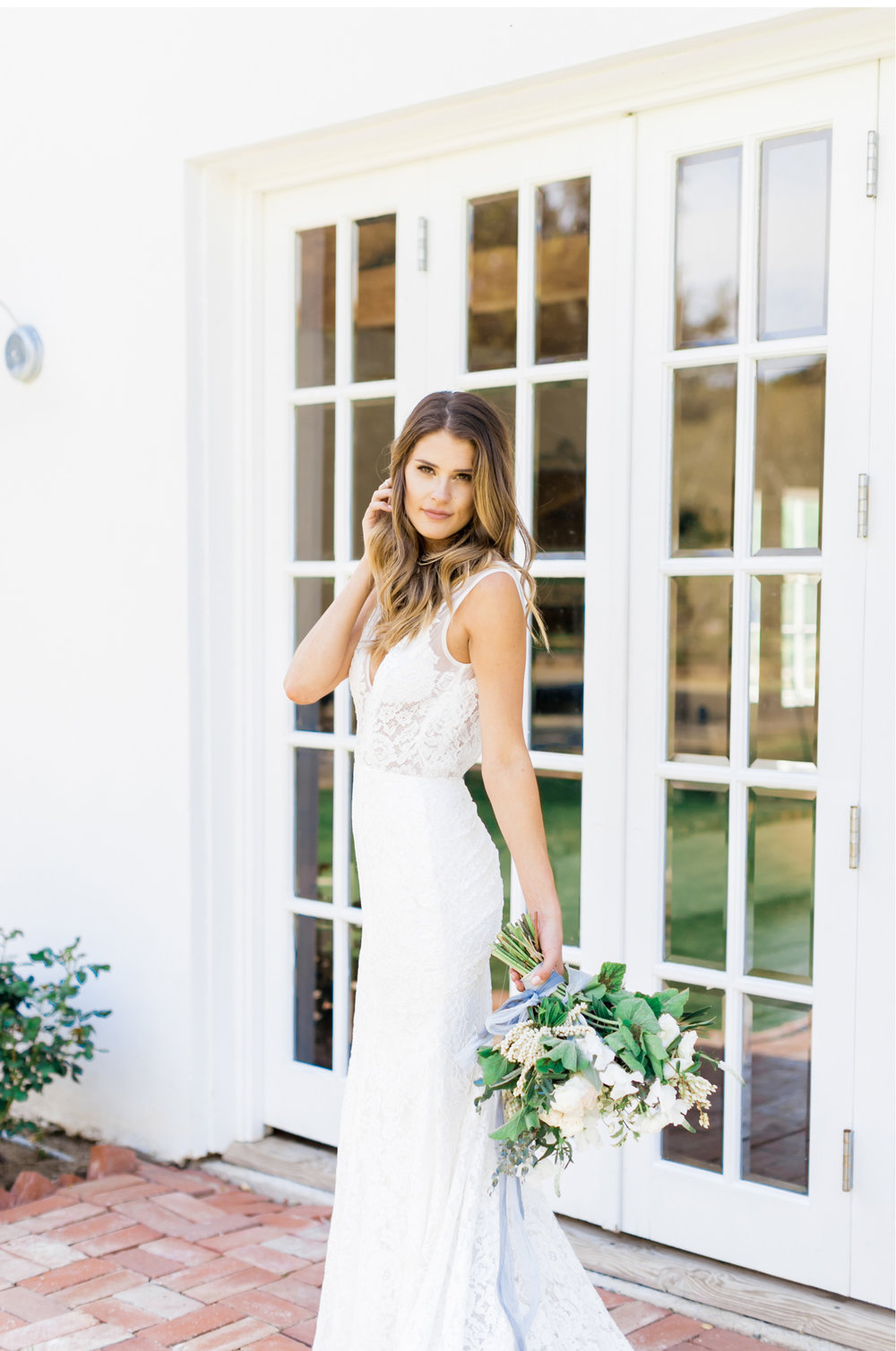 Malibu-Wedding-Photographer-Dani-Piercy-Inspired-by-This-Triunfo-Creek-Wedding-Natalie-Schutt-Photography_12.jpg