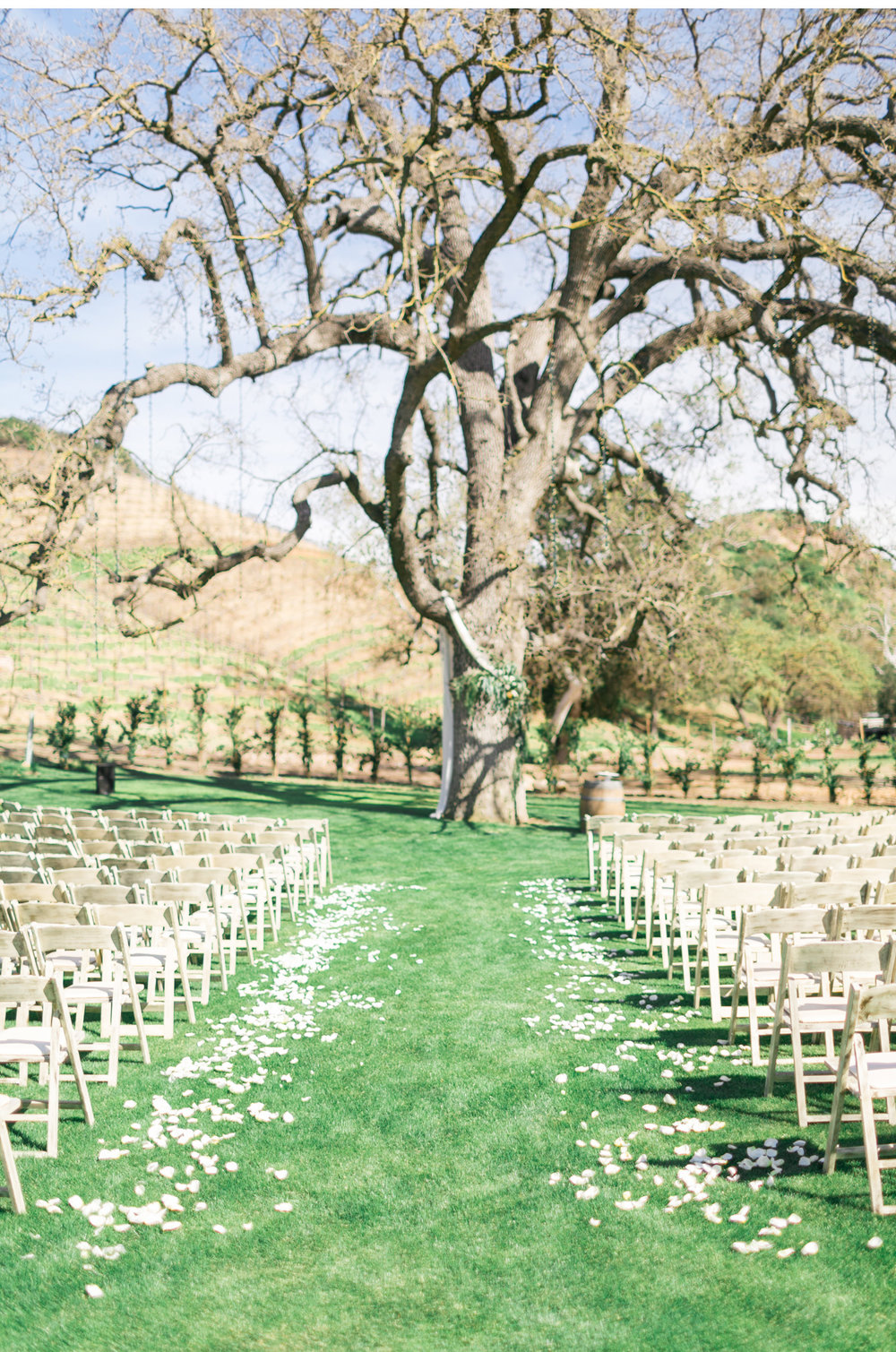 Malibu-Wedding-Photographer-Saddlerock-Ranch-Triunfo-Creek-Style-Me-Pretty_01.jpg