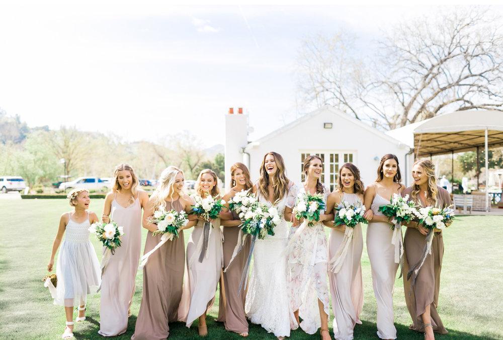 Malibu-Wedding-Photographer-Saddlerock-Ranch-Triunfo-Creek-Style-Me-Pretty_08.jpg