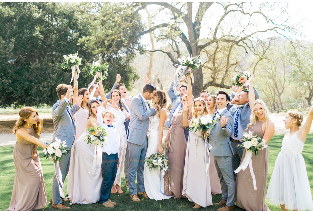 Malibu-Wedding-Photographer-Saddlerock-Ranch-Triunfo-Creek-Style-Me-Pretty_12.jpg