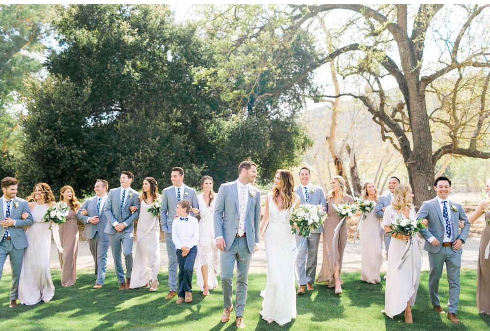 Malibu-Wedding-Photographer-Saddlerock-Ranch-Triunfo-Creek-Style-Me-Pretty_13.jpg