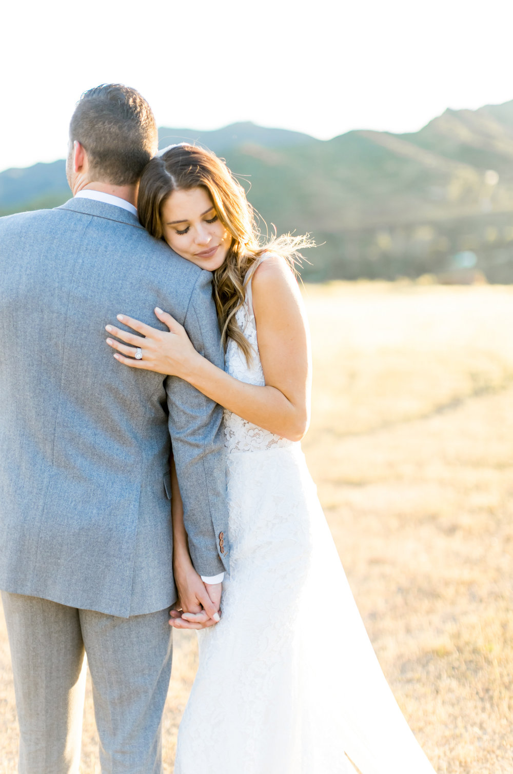 Triunfo-Creek-Malibu-Wedding-Natalie-Schutt-Photography-Couture-Events-Style-Me-Pretty_02.jpg