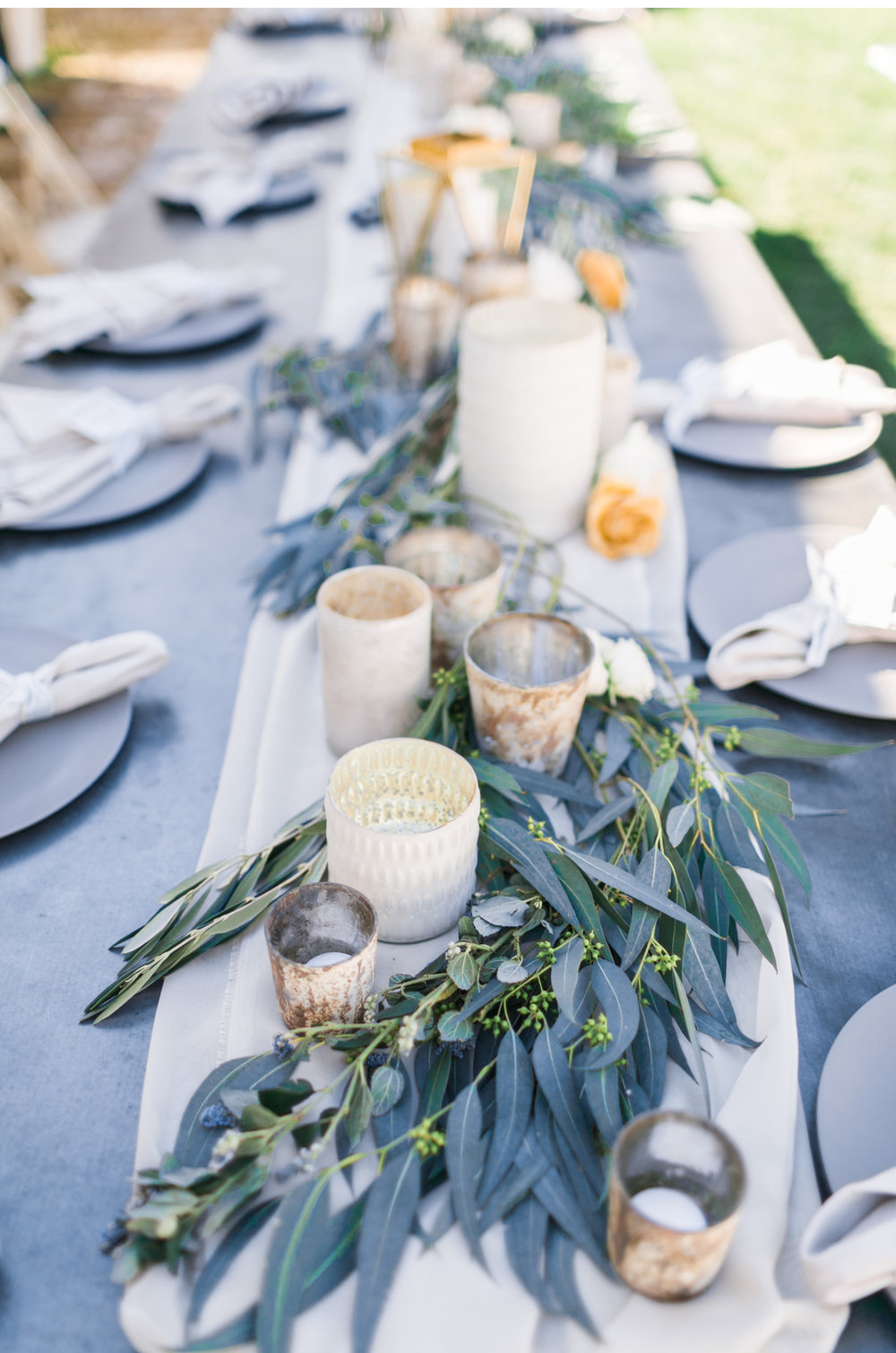 Triunfo-Creek-Malibu-Wedding-Natalie-Schutt-Photography-Couture-Events-Style-Me-Pretty_12.jpg