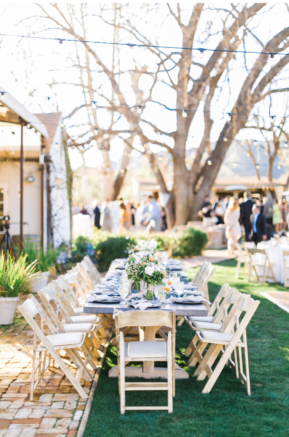 Triunfo-Creek-Malibu-Wedding-Natalie-Schutt-Photography-Couture-Events-Style-Me-Pretty_13.jpg