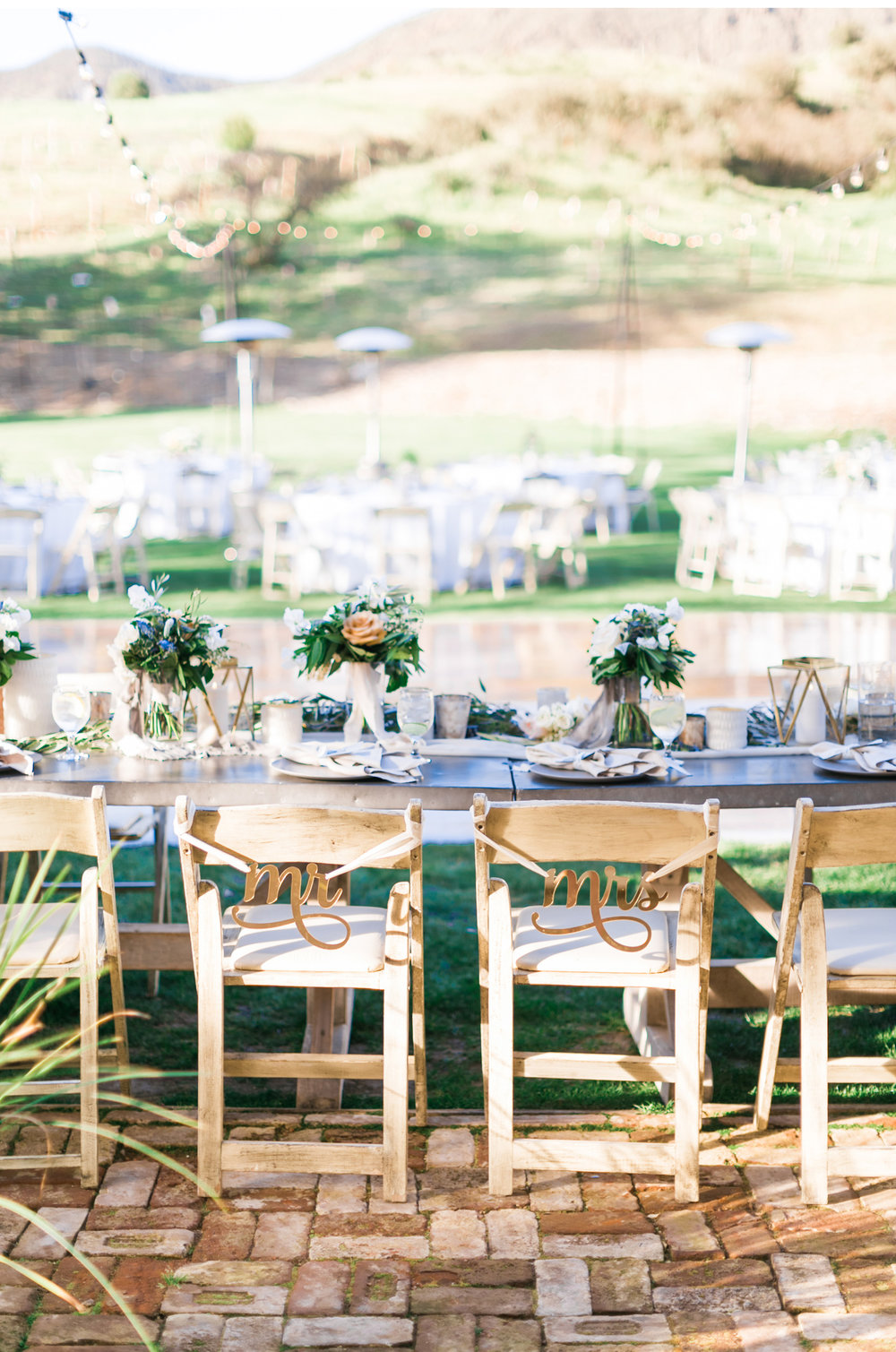 Triunfo-Creek-Malibu-Wedding-Natalie-Schutt-Photography-Couture-Events-Style-Me-Pretty_14.jpg