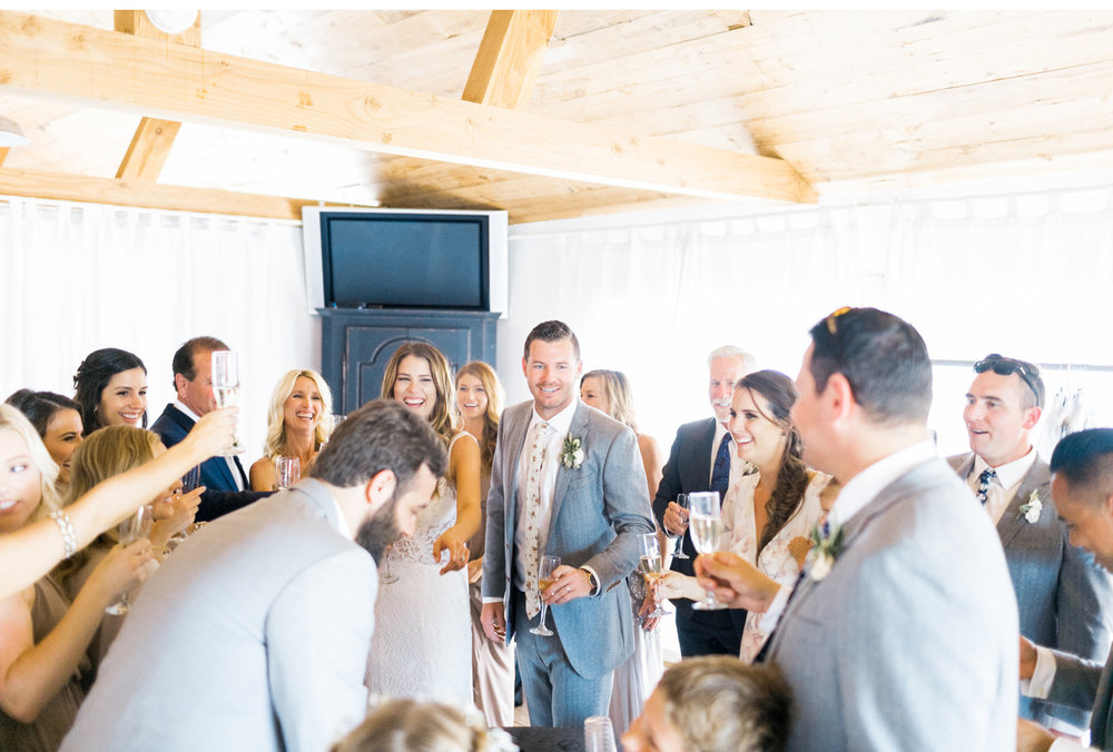 Triunfo-Creek-Malibu-Wedding-Photographer-Natalie-Schutt-Photography_02.jpg