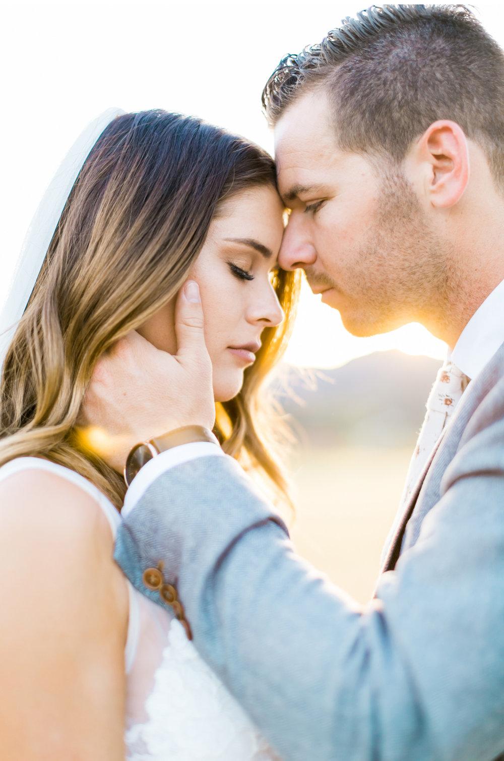 Triunfo-Creek-Malibu-Wedding-Photographer-Natalie-Schutt-Photography_14.jpg