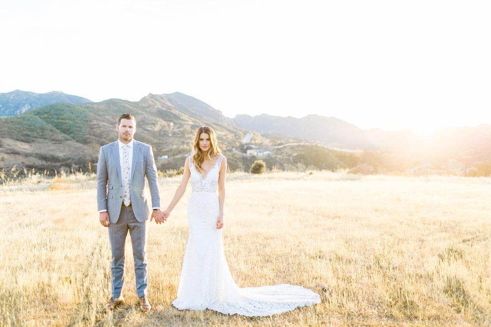 Triunfo-Creek-Malibu-Wedding-Photographer-Natalie-Schutt-Photography_18.jpg