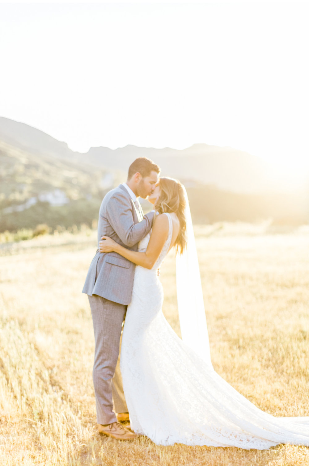 Triunfo-Creek-Malibu-Wedding-Photographer-Natalie-Schutt-Photography_21.jpg