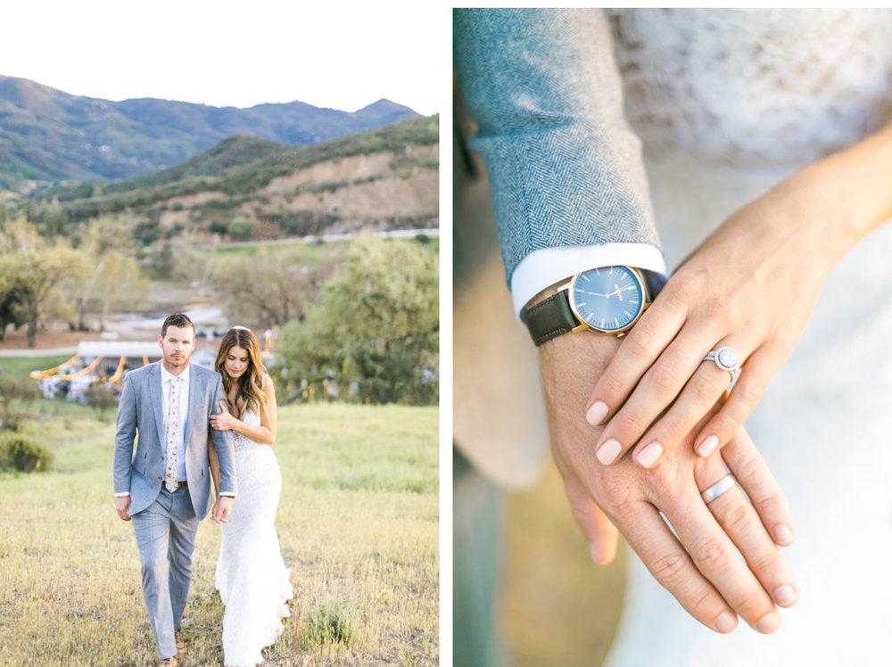 Triunfo-Creek-Saddlerock-Ranch-Wedding-Photographer-Natalie-Schutt-Photography_18.jpg