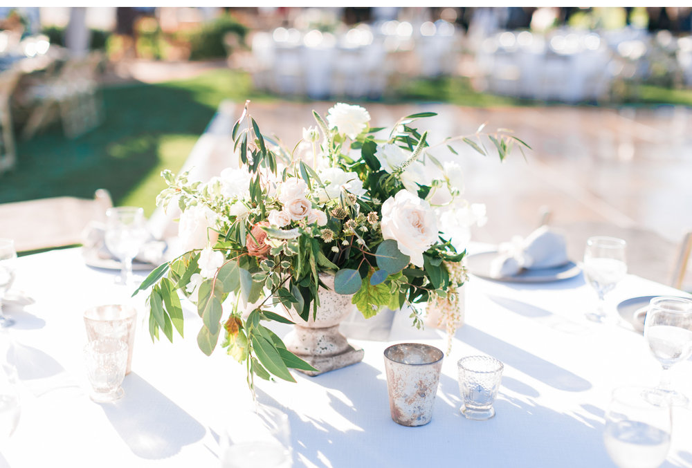 Malibu-Wedding-Photographer-Triunfo-Creek-Natalie-Schutt-Photography_02.jpg