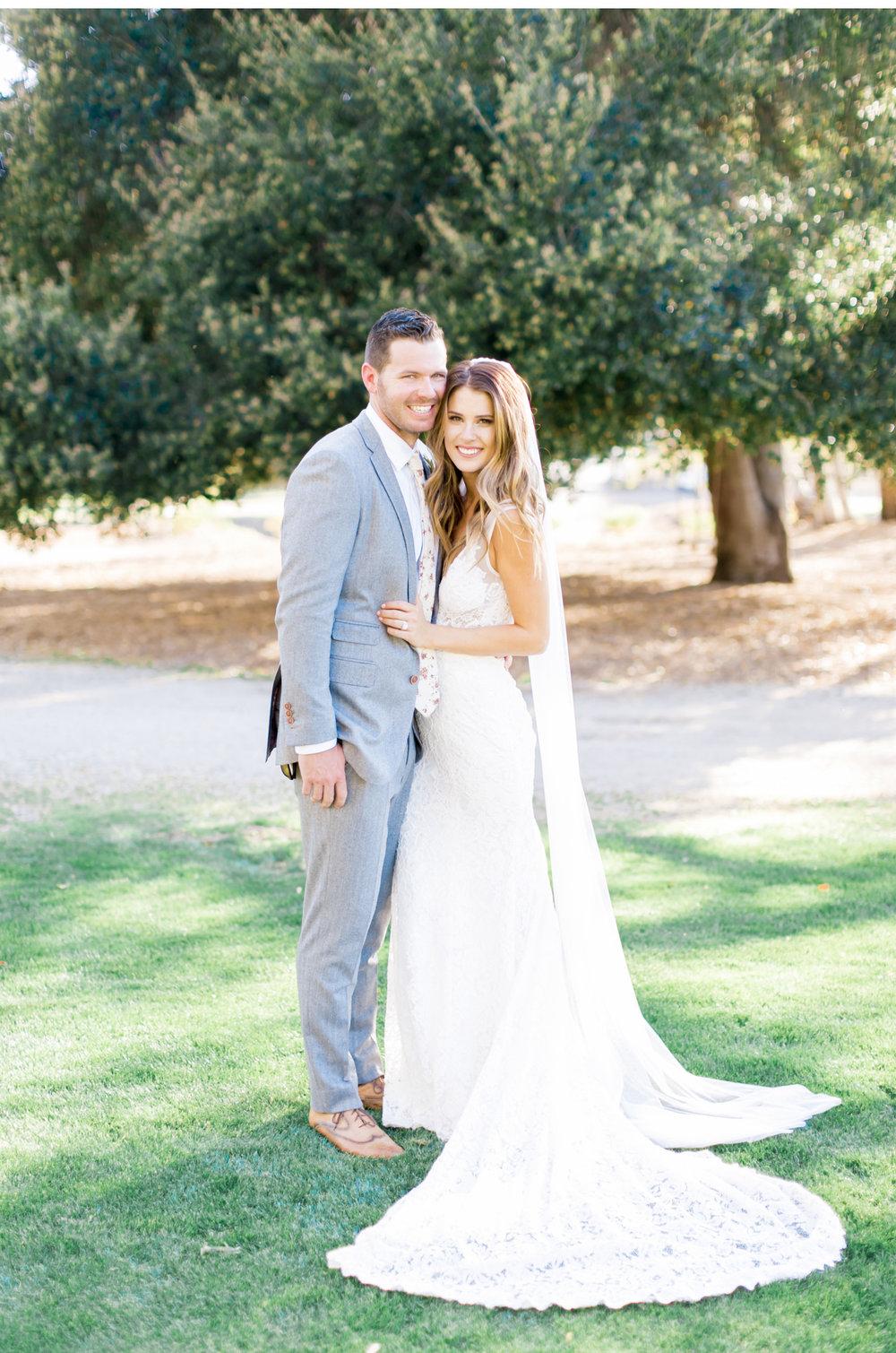 Malibu-Wedding-Photographer-Triunfo-Creek-Natalie-Schutt-Photography_05.jpg