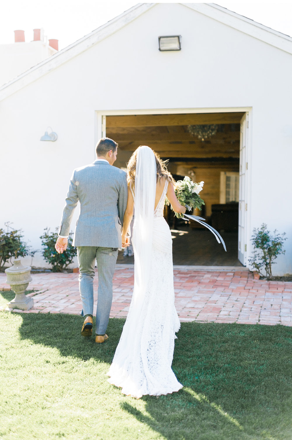 Malibu-Wedding-Photographer-Triunfo-Creek-Natalie-Schutt-Photography_07.jpg