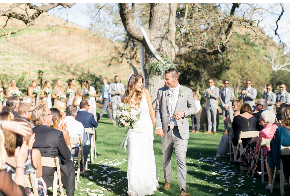 Malibu-Wedding-Photographer-Triunfo-Creek-Natalie-Schutt-Photography_09.jpg