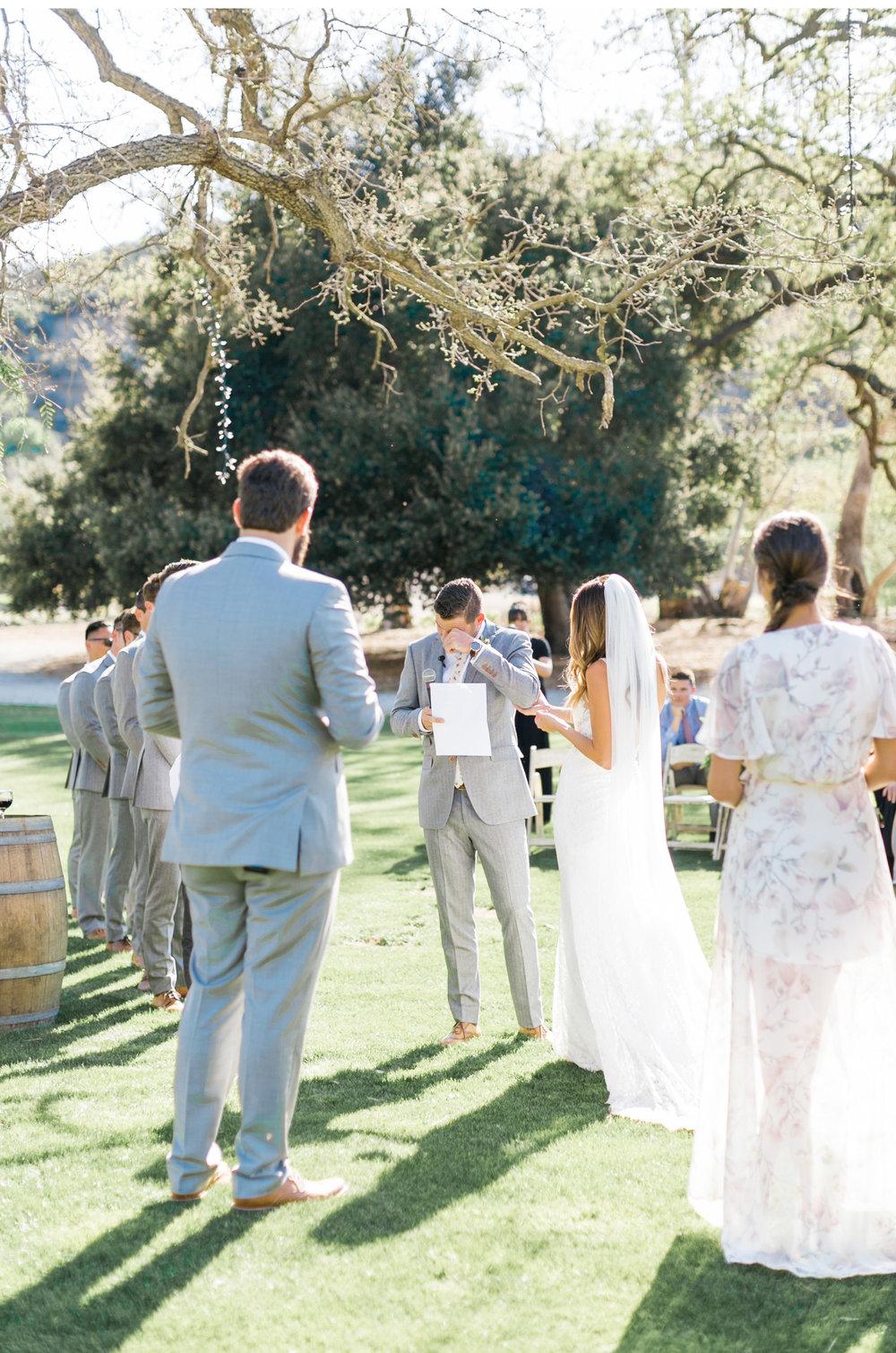 Malibu-Wedding-Photographer-Triunfo-Creek-Natalie-Schutt-Photography_12.jpg