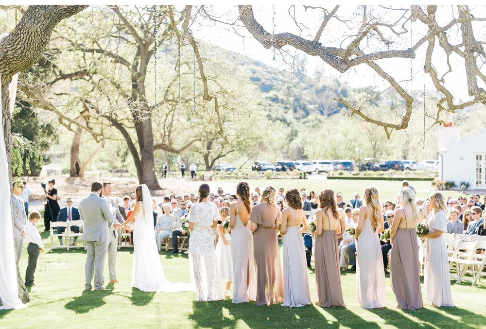 Malibu-Wedding-Photographer-Triunfo-Creek-Natalie-Schutt-Photography_13.jpg