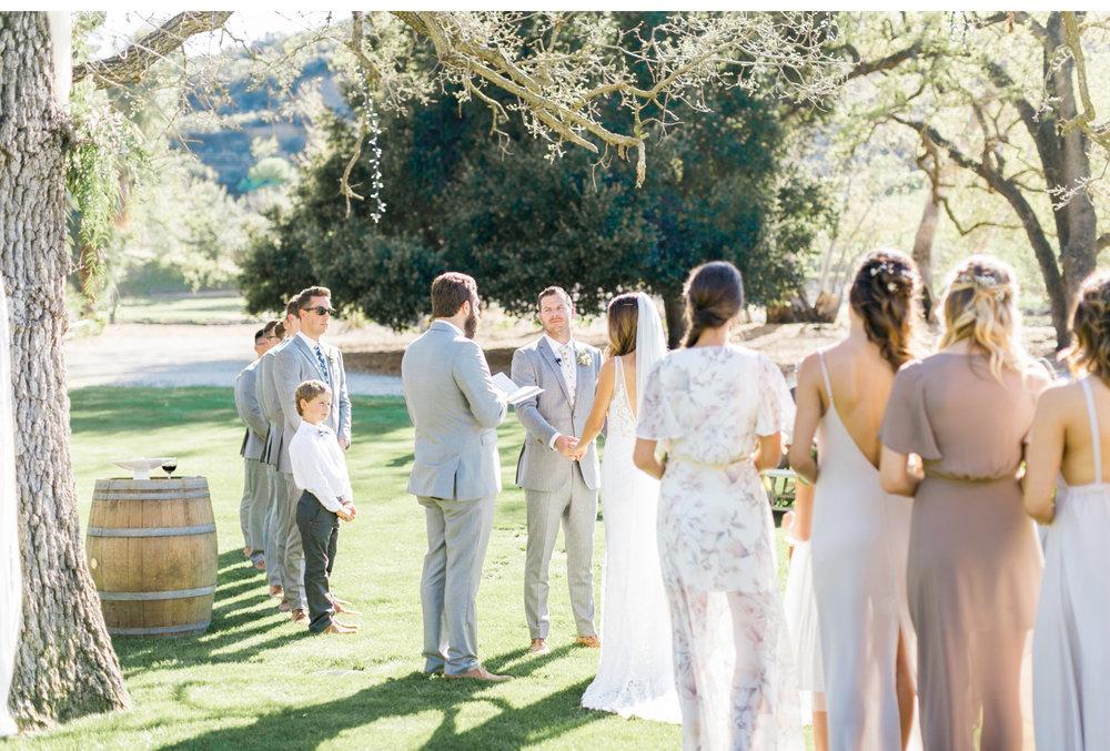 Malibu-Wedding-Photographer-Triunfo-Creek-Natalie-Schutt-Photography_14.jpg