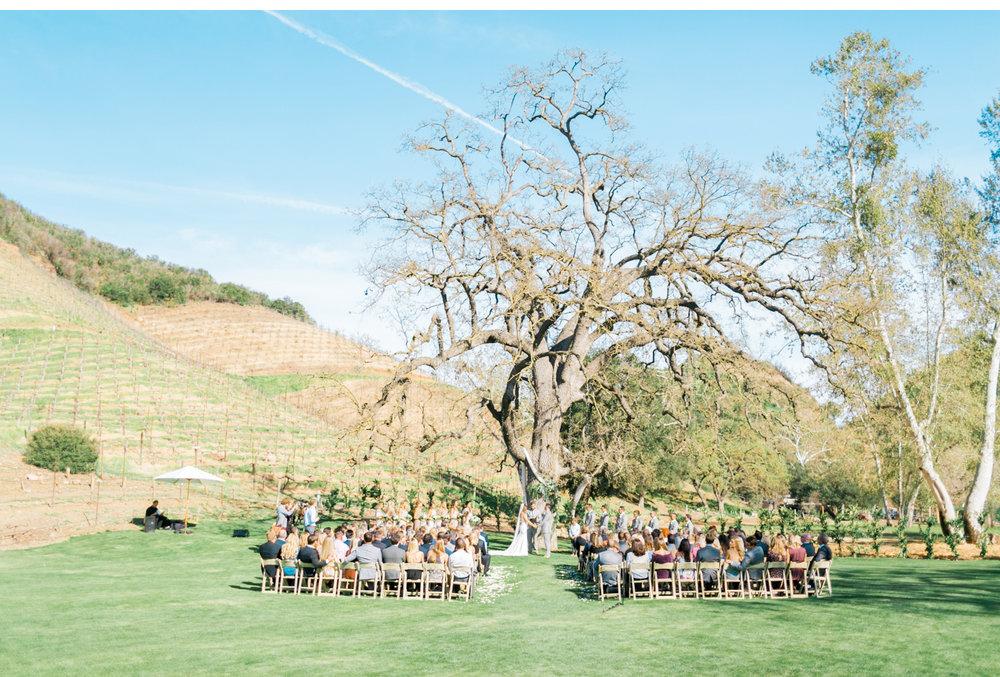 Malibu-Wedding-Photographer-Triunfo-Creek-Natalie-Schutt-Photography_15.jpg