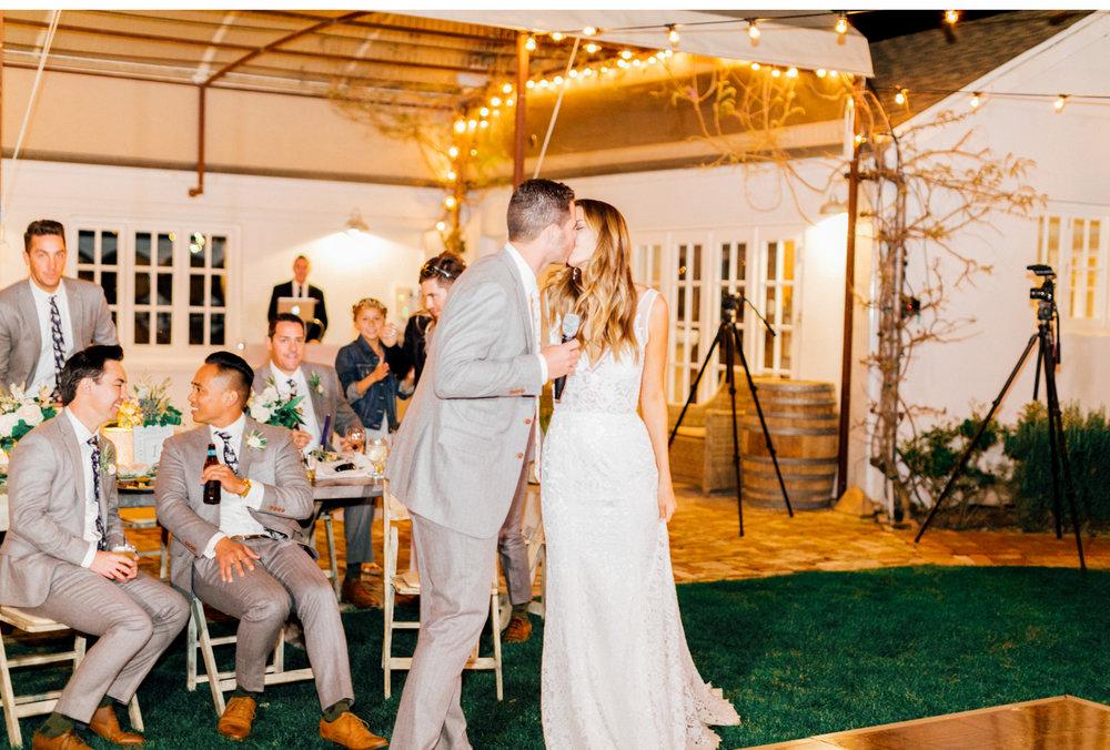 Triunfo-Creek-Malibu-Wedding-Photographer-Natalie-Schutt-Photography_04.jpg