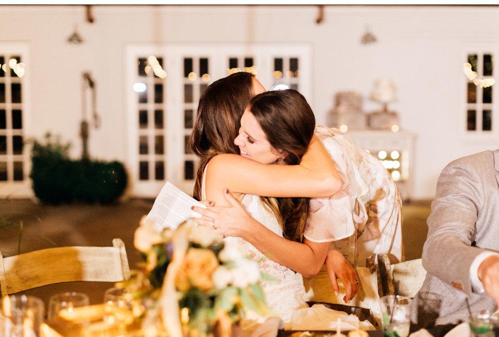 Triunfo-Creek-Malibu-Wedding-Photographer-Natalie-Schutt-Photography_05.jpg