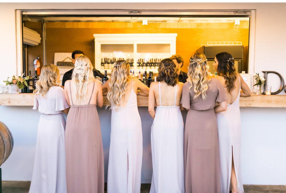 Triunfo-Creek-Malibu-Wedding-Photographer-Natalie-Schutt-Photography_08.jpg