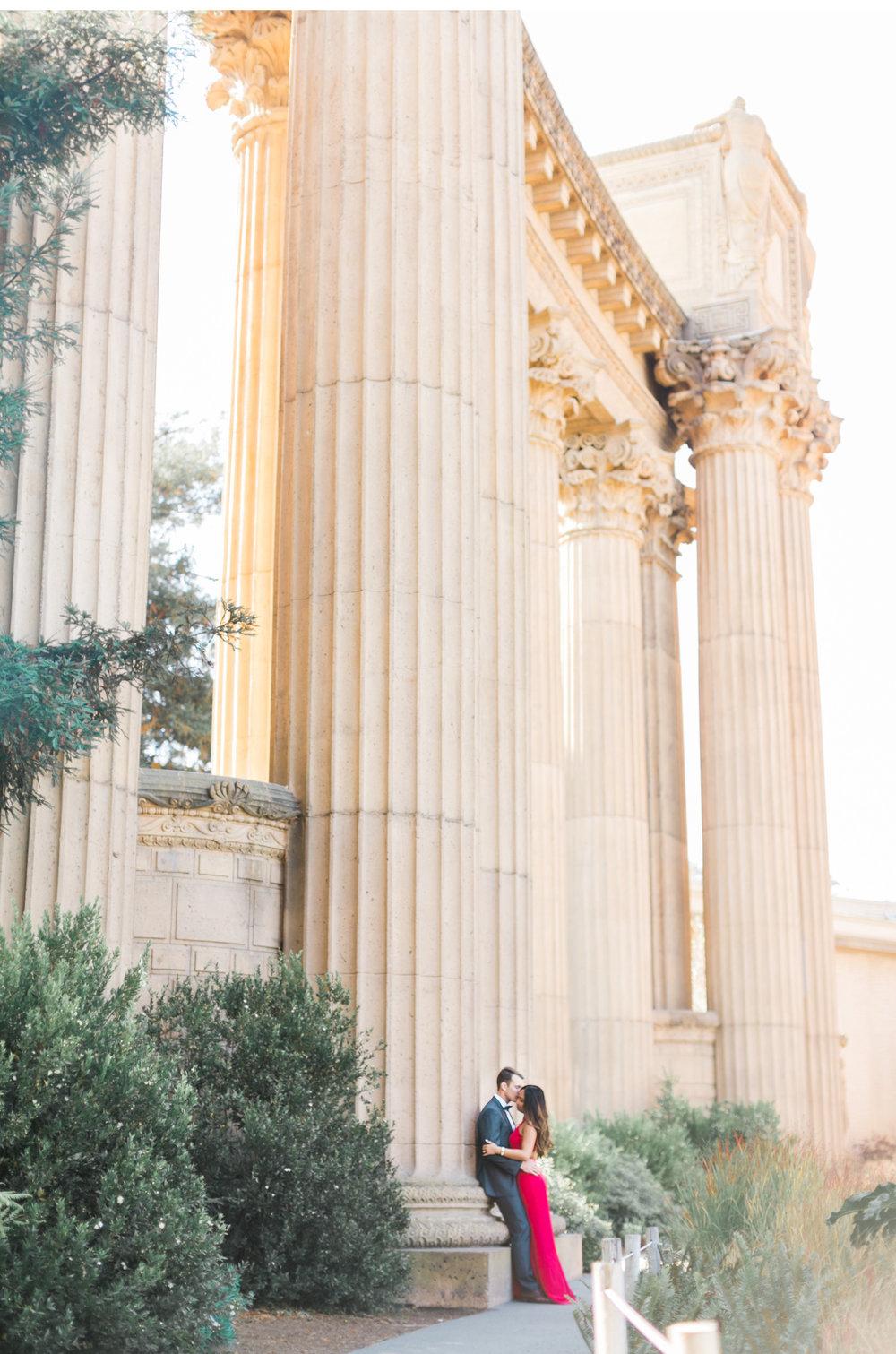 Malibu-Wedding-Photographer-Natalie-Schutt-Photography-Style-Me-Pretty_08.jpg