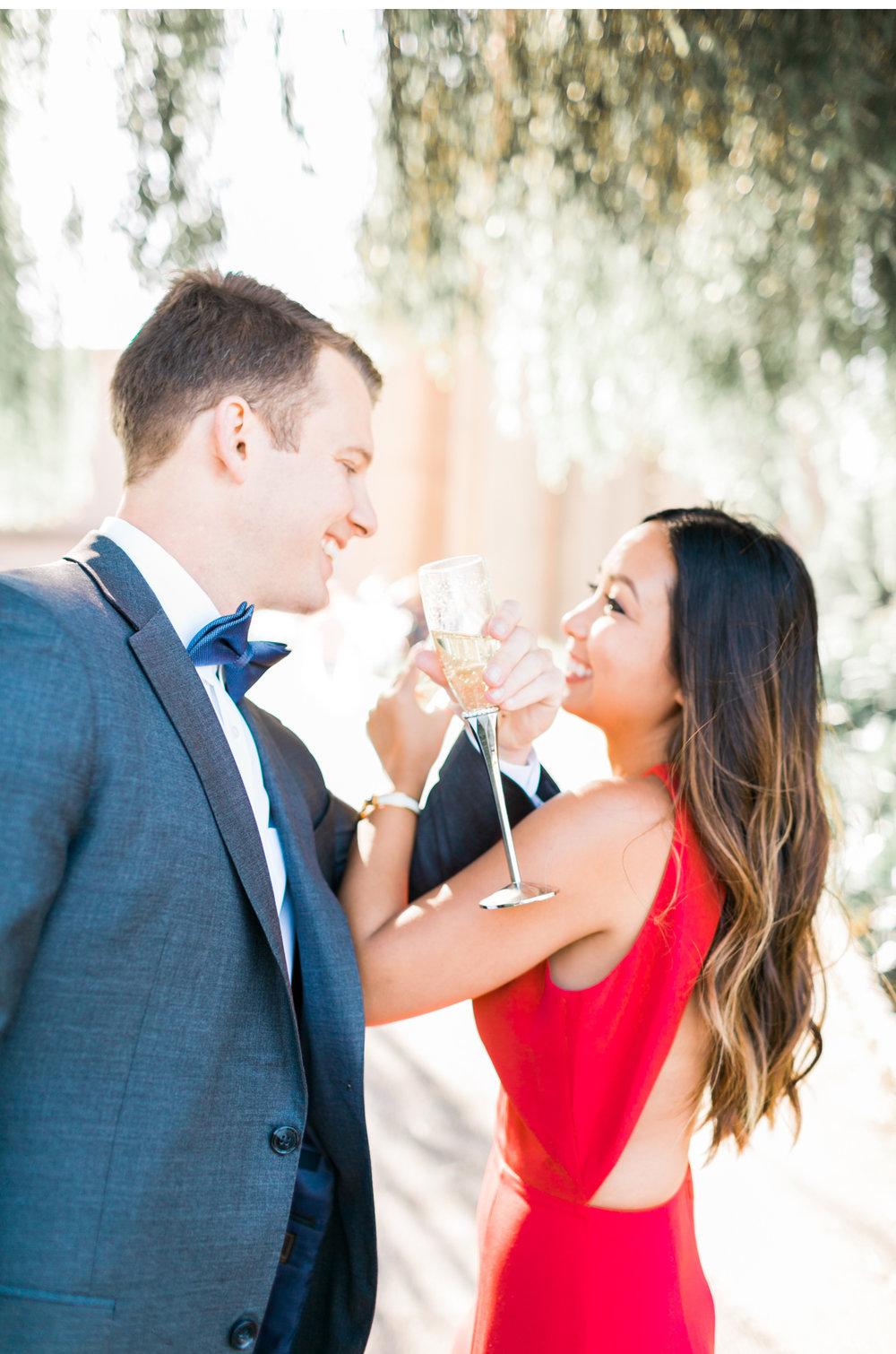 Malibu-Wedding-Photographer-Natalie-Schutt-Photography-Style-Me-Pretty_13.jpg