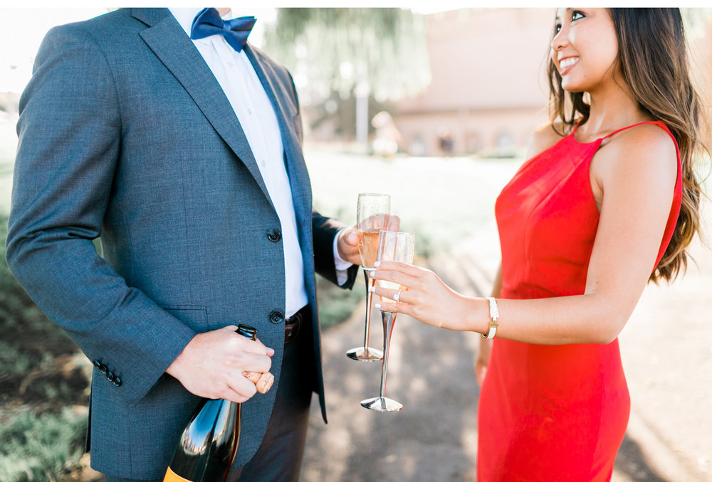 Malibu-Wedding-Photographer-Natalie-Schutt-Photography-Style-Me-Pretty_14.jpg