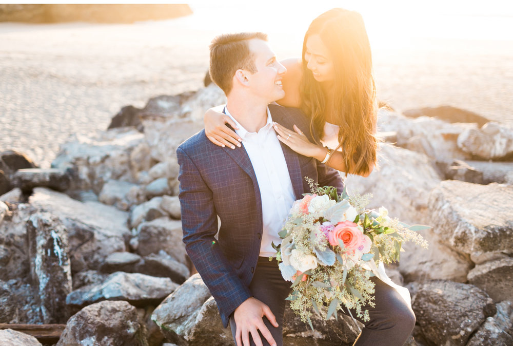 San-Fransisco-Wedding-Natalie-Schutt-Photography-Style-Me-Pretty_01.jpg