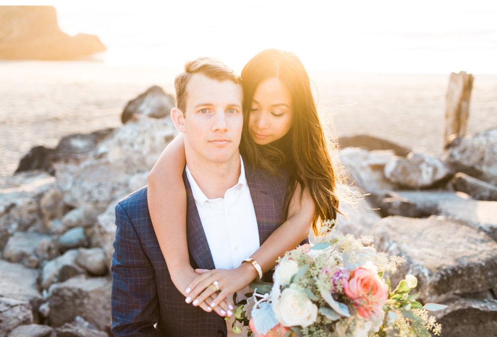 San-Fransisco-Wedding-Natalie-Schutt-Photography-Style-Me-Pretty_02.jpg