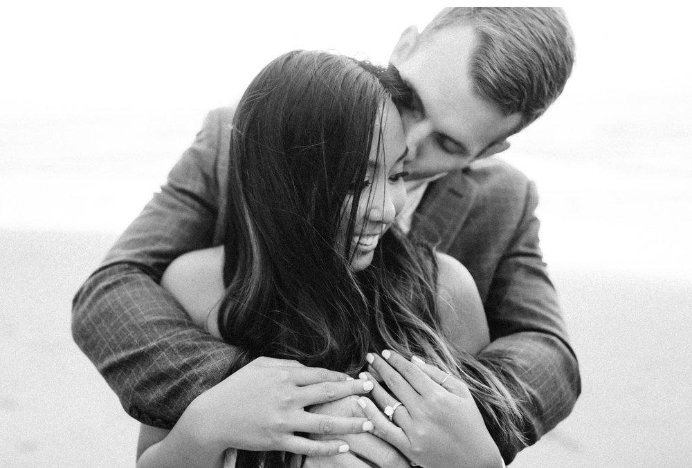 San-Fransisco-Wedding-Natalie-Schutt-Photography-Style-Me-Pretty_07.jpg